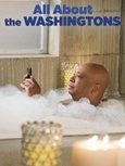 All About The Washingtons- Seriesaddict